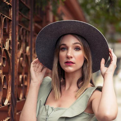 Photographer: Sara Ranlett https://www.sararanlett.com/