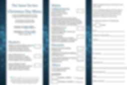 Same Yet Inn Xmas Bk Fm 28330 v2-page-00