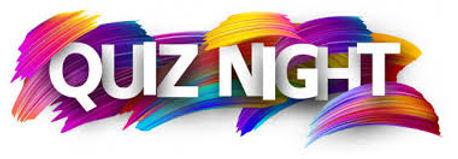 quiz night FB.jpg