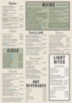 New Main menu 19-page-002.jpg