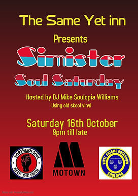 Copy of Motown Soul Night - Made with PosterMyWall (2).jpg
