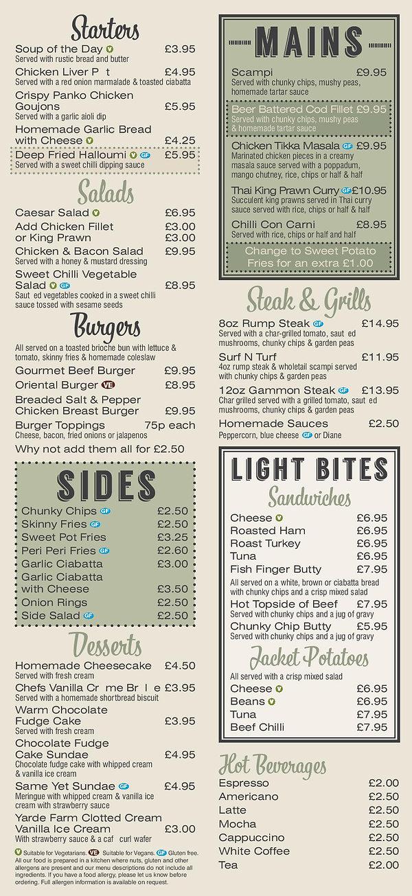 new sunday menu 19..-page-002.jpg
