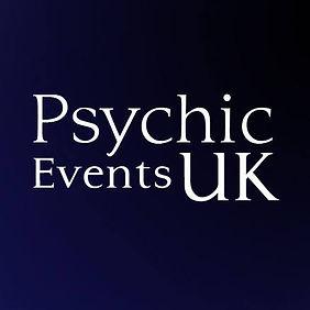 PSYCHIC EVENTS.jpg