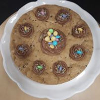 cccookie cake.jpg