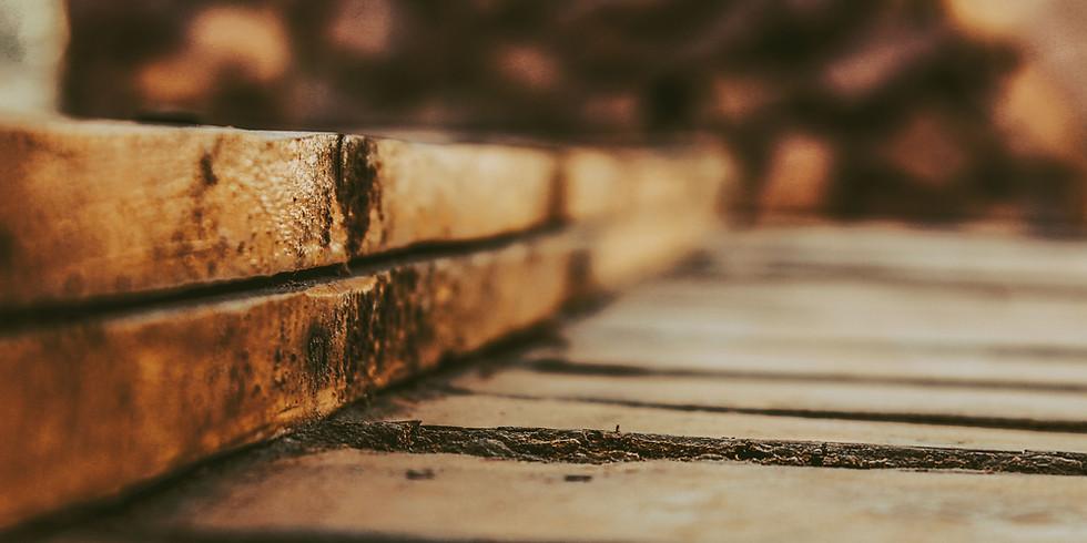 Cours théorique structure bois
