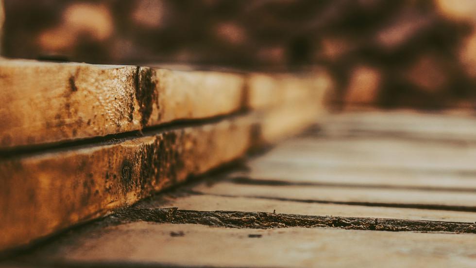 Warum ist der spirituelle Weg oft so schwer?
