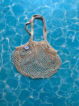 תיק רשת קטן SUNKISSED- PRODUCE BAG