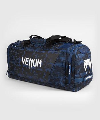תיק VENUM LITE כחול