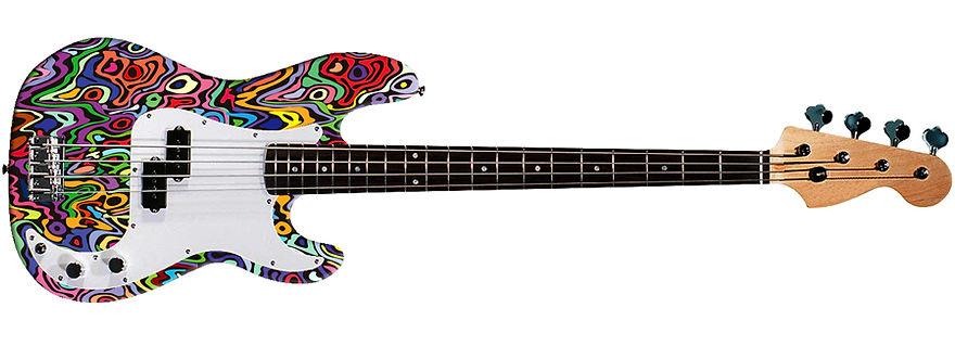 psycedelic_guitar.jpg