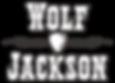 wolfjackson.png
