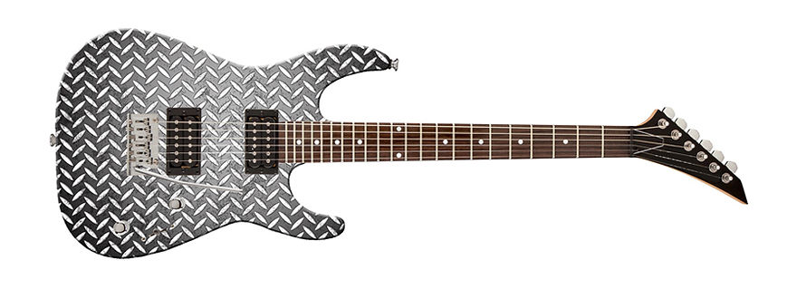 metallic_guitar.jpg