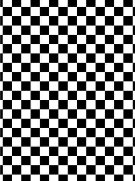 Large Checkers