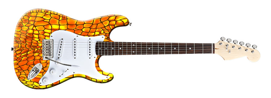 animal_guitar.jpg