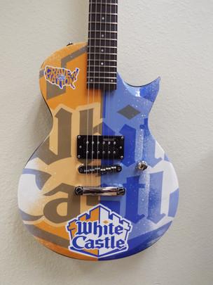 ESP EC-1 Electic Guitar