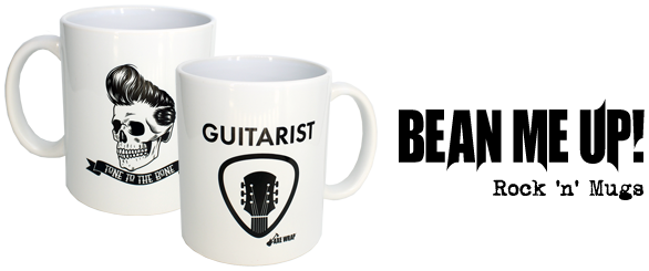 rocknmugs.png