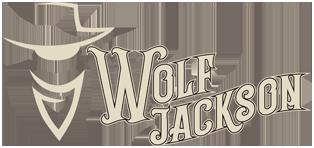 wolfjack_hdr.png