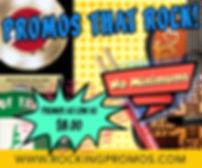 rockingpromos.jpg