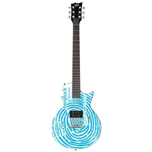 ESP EC-1 PROMO Guitar