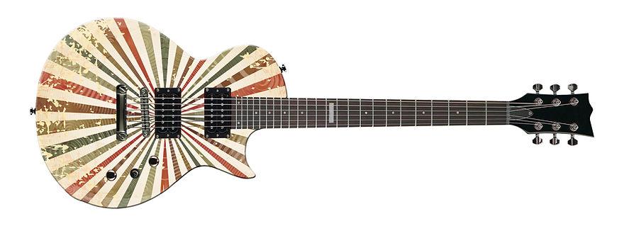 grunge_guitar.jpg