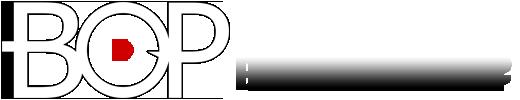 bop_hdr_logo2.png