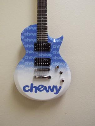ESP EC-10 Electric Guitar