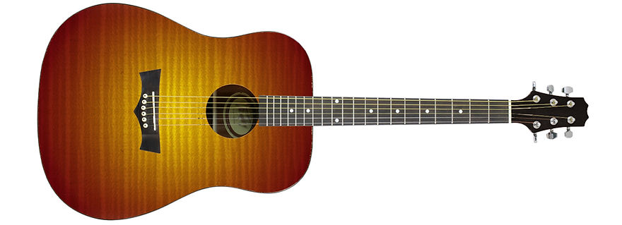 burst_guitar.jpg