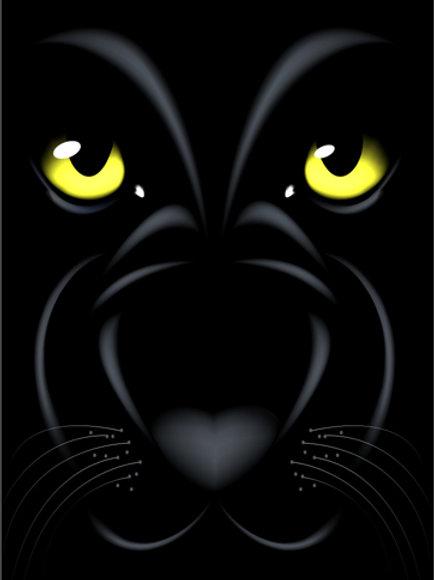 Jaguar Eyez