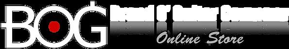hdr_logo.png