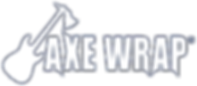 axewrap_hdr_logo.png