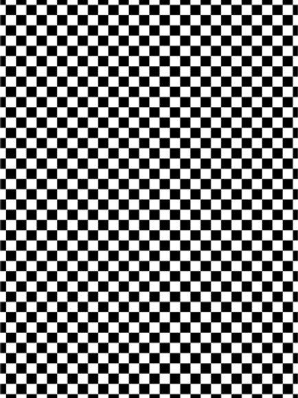 Small Checkers