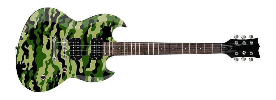 camo_guitar.jpg