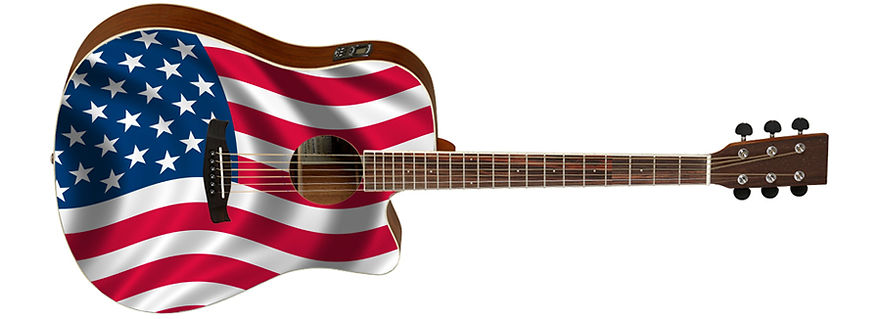 flag_guitar.jpg