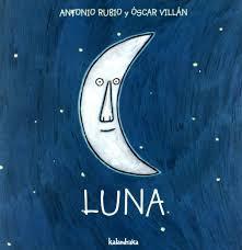 Luna (Pequeño)