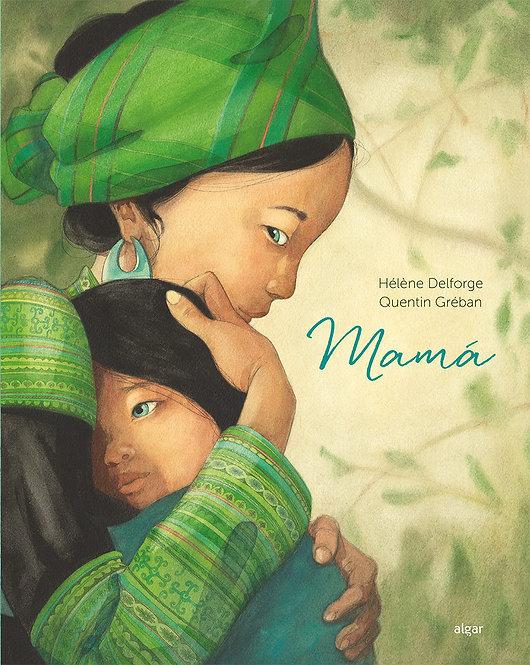 Mamá: Un tierno homenaje a todas las madres