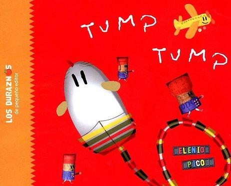 Tump Tump