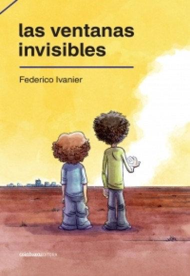 Las ventanas invisibles