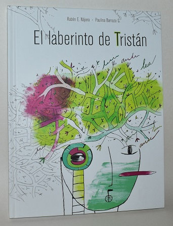 El laberinto de Tristán