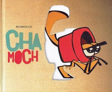 CHAMOCH