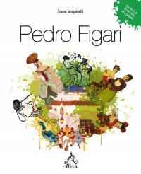 PINTORES URUGUAYOS - PEDRO FIGARI