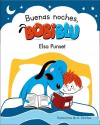Buenas noches, Bobiblú