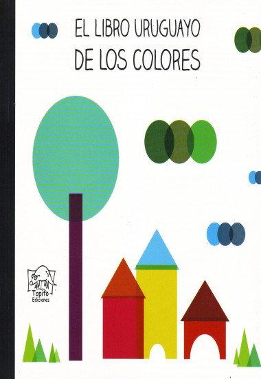 El Libro Uruguayo de los Colores