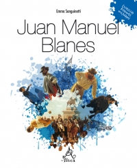 PINTORES URUGUAYOS - JUAN MANUEL BLANES