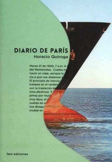 Diario de París