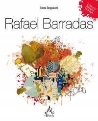 PINTORES URUGUAYOS - RAFAEL BARRADAS