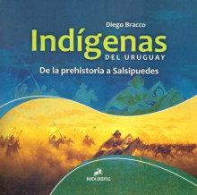Indígenas del Uruguay