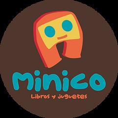 Minico_Logo_v20.png