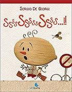 Ssss Sssss Ssss ... !!