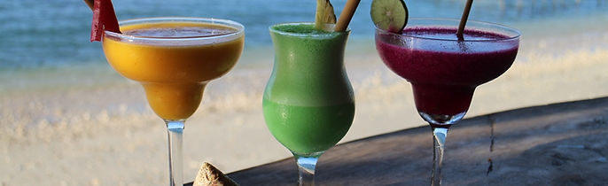 Nusa Penida_sunset drink.JPG