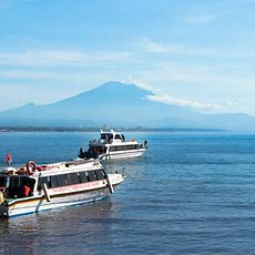 97007434-speed-boat-from-sanur-to-nusa-p