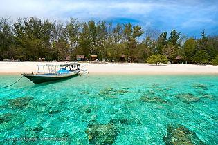 gili-meno-island.jpg.jpg